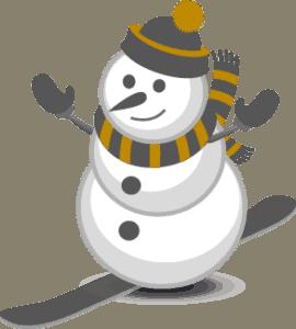bonhomme-ski